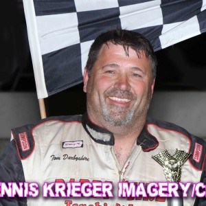 Corn Belt Clash (May-17th) Dennis Krieger Imagery-A